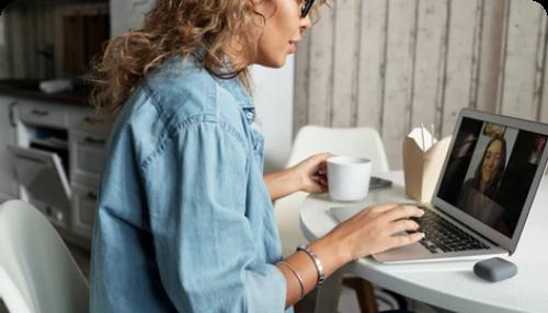 Building Customer Trust in the E-Commerce World